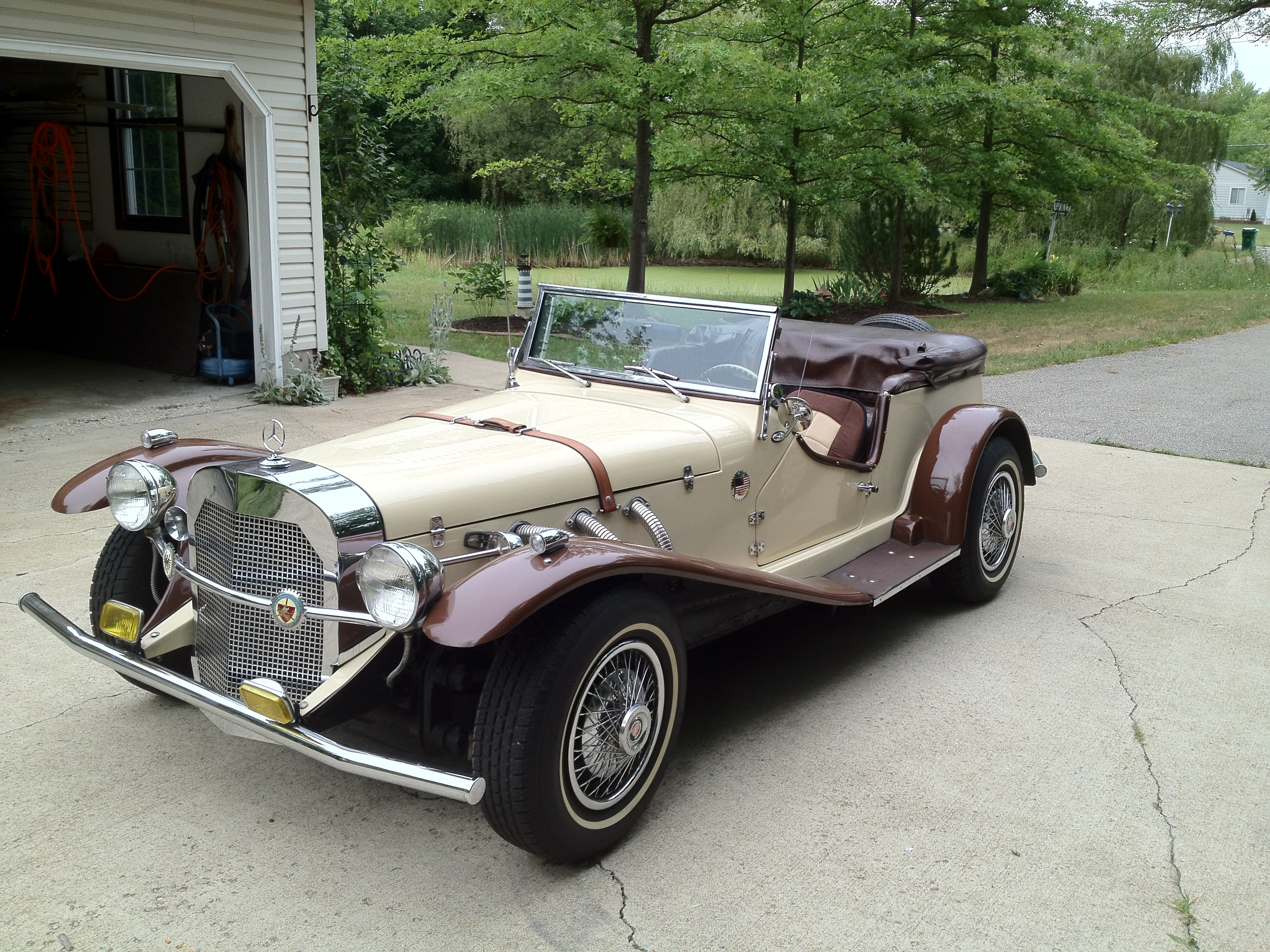 Colorful Old Kit Cars Picture Collection - Classic Cars Ideas - boiq ...